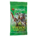 Magic the Gathering Theros Beyond Death Collectors Death...