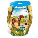 PLAYMOBIL® 6971 Pferd