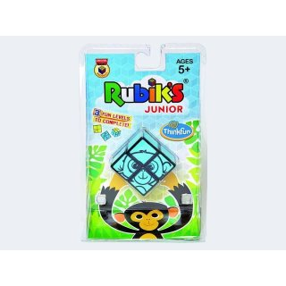 Rubiks Junior 2x2