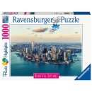 Ravensburger Puzzle 1000 Teile Skyline New York