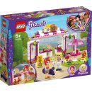 Lego 41426 Friends Heartlake City Waffelhaus