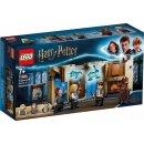 LEGO® Harry Potter 75966  Der Raum der Wünsche...