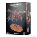 WARHAMMER 40k Adeptus Mechanicus Arghaeopter