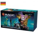 Magic the Gathering Theros Jenseits des Todes Deckbaubox...