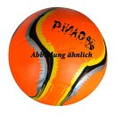 Pinao Fußball Rocket Neon Orange