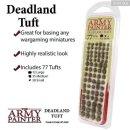 Deadland Tuft Modelbaugras 77 Tufts
