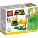 LEGO® 71372 Super Mario Propeller-Mario Anzug