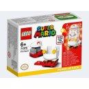 LEGO® 71370 Super Mario Anzug
