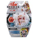 Bakugan Ultraball Serie 2