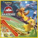 1 Pokemon Kampfakademie