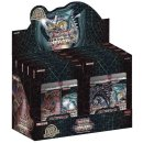 1 Yugioh Dragons of Legend: The Complete Series Set Deutsch