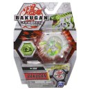 Bakugan Basic Ball 1 Pack Season 2.0