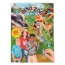 Depesche Create your Dino Zoo