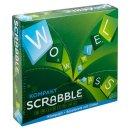 Spiel Scrabble Kompakt