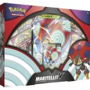 1 Pokemon Maritellit-V Box