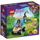 LEGO® 41442 Friends Tierrettungs Quad