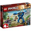 LEGO®  71740 NINJAGO® Jays Elektro Mech