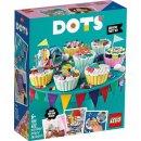 LEGO® 41926 DOTS Cupcake Partyset