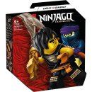 LEGO® 71732 NINJAGO® Battle Set Jay versus....