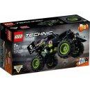 LEGO® 42118 Technic Monster Jam Grave Digger