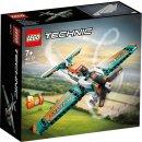 LEGO® 42117 Technic Rennflugzeug