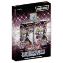 1 Yu-Gi-Oh! Legendary Duelists: Season 2 – Deutsche...