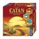Catan - Jubiläums-Edition