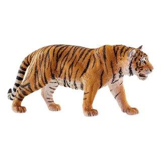 Schleich® Wild Tiger