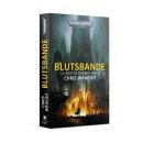 BLUTSBANDE (Paper Back) (DEUTSCH)