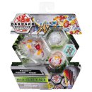 1 Bakugan Armored Alliance Starter 3 Pack Season 2.0