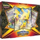 1 Pokemon Glänzendes Schicksal Pikatchu V Kollektion