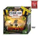 Escape Room Jumanji Family Edition