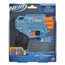 Nerf Elite 2.0 Trio TD 3 Blaster