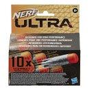 Nerf Ultra Darts Pfeile 10 Stück