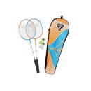 Talbot Torro Badminton-Set