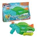 Nerf Super Soaker DinoSquad Wasserblaster Wasserpistole
