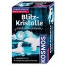 KOSMOS Blitz Kristalle Kristalle in Sekunden züchten...