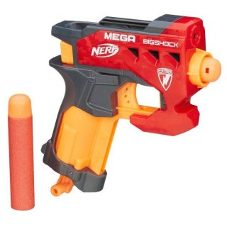 Nerf Mega Big Shock
