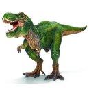 Schleich® Dinosaurs Tyrannosaurus Rex