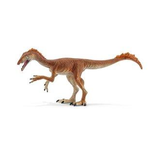 Schleich® Dinosaurier Tawa