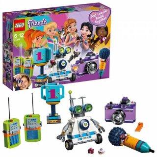 LEGO® 41346 Friends Freundschafts-Box (AV 2018)