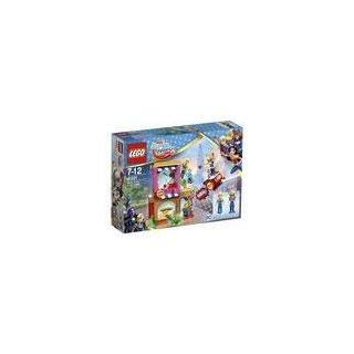 LEGO® 41231 LEGO® DC Girl Harley