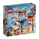 LEGO® 41235 DC Girl Wonder Woman