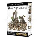 WARHAMMER Age of Sigmar START COLLECTING! SKAVEN PESTILENS