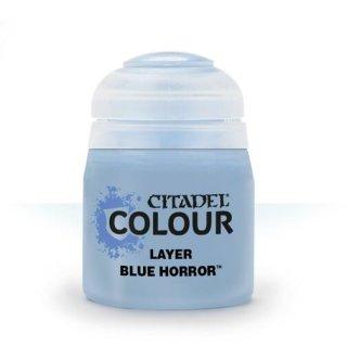 Modellbaufarbe Citadel EDGE: BLUE HORROR (12ML)