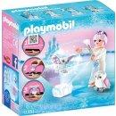 PLAYMOBIL® 9351 Prinzessin Eisblume