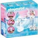PLAYMOBIL® 9352 Prinzessin Sternglitzer