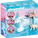 PLAYMOBIL® 9353 Prinzessin Winterblüte