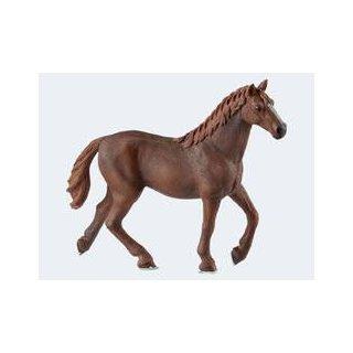 Schleich® Horse Englisch Vollblut Stute