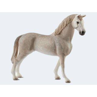 Schleich® Horse Club Holsteiner Wallach